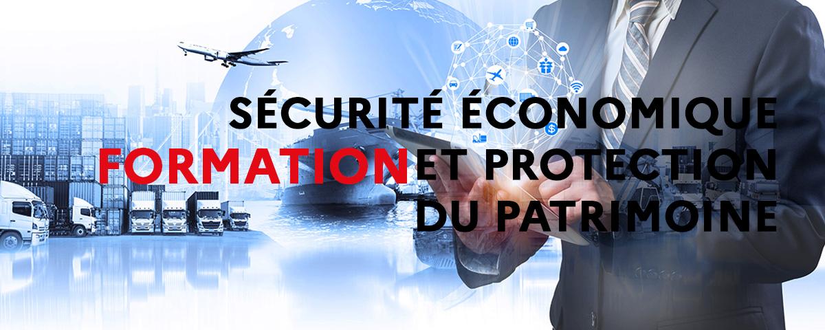 IHEDN-IE-Sécurité économique et protection du patrimoine-bandeau