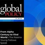 Diplomatie de défense et sécurité environnementale : perspectives de coopération en Indopacifique