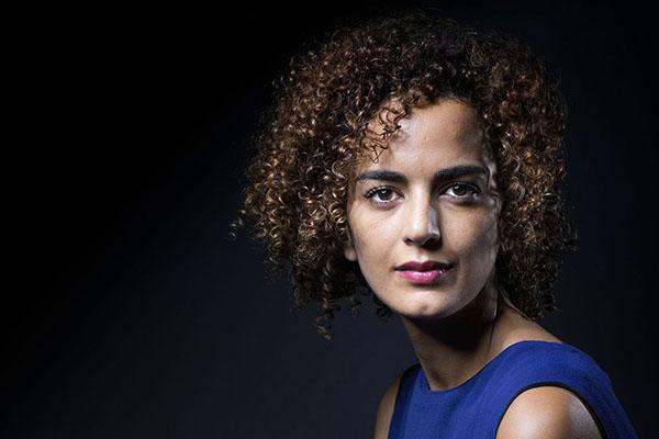 IHEDN | Leila Slimani