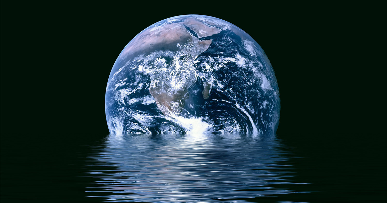 ©IHEDN - DEAI-Changement climatique et sécurité