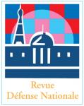 RDN-logo