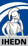 ihedn-logo